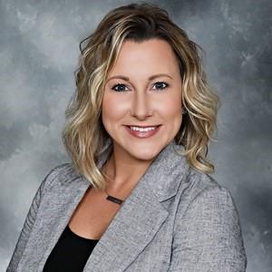 Jillian Schutte