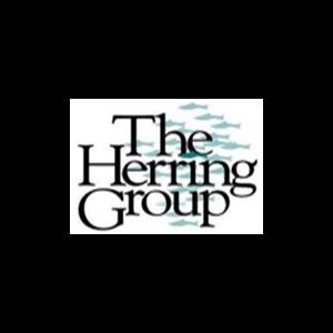 The Herring Group