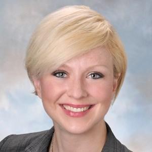 Heidi Gerhard