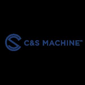 C&S Machine Products, Inc.