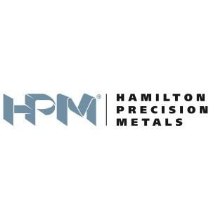 Hamilton Precision Metals