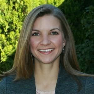 Jacquelyn Burkhead