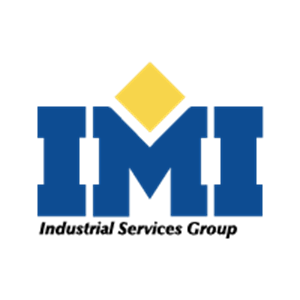 IMI Industrial Services Group