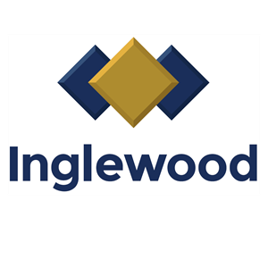 Inglewood Associates LLC