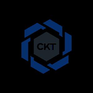 Central Kentucky Tool