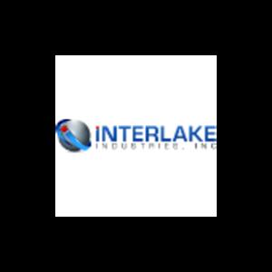 Interlake Industries, Inc.