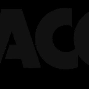 Jaco Manufacturing Company