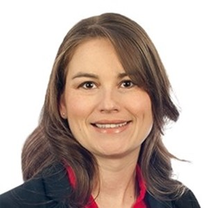Photo of Jessica Wargo