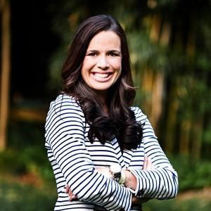 Jessica Clayton