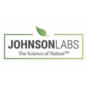 Johnson Labs