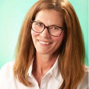 Karen Ollis