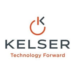 Kelser Corporation