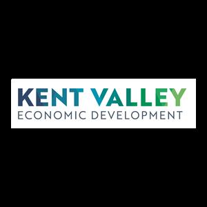 City of Kent - WiM