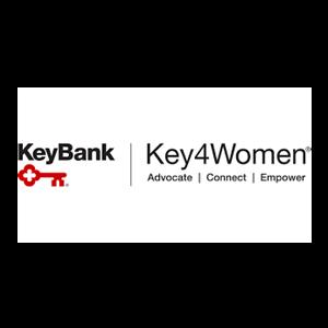 Key Bank Key4Women