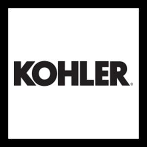 Kohler Co