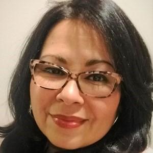 Karen Rivera