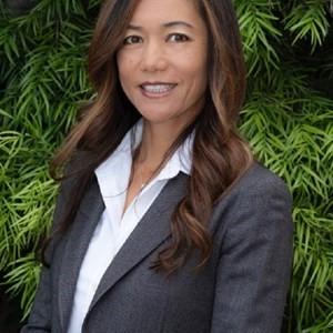 Kyoko Roberts