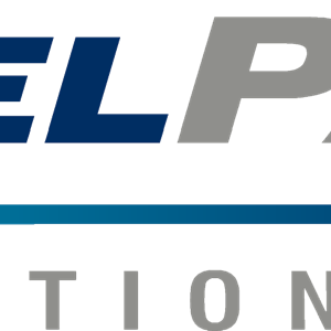 LabelPack Automation, Inc.