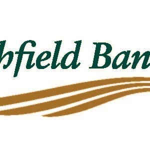 Litchfield Bancorp