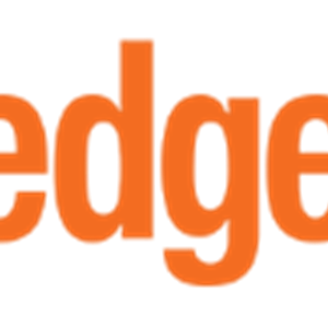 Ledge Inc.