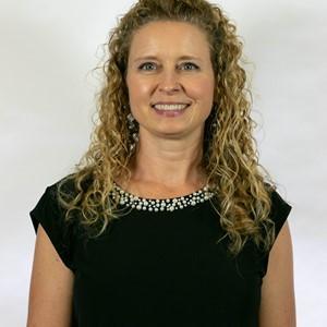 Photo of Donda Bishop