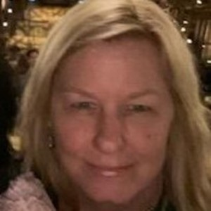 Lisa Griegel