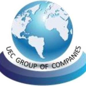 UEC, LLC