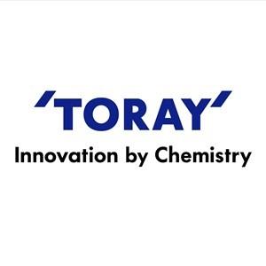 Toray Plastics (America), Inc.