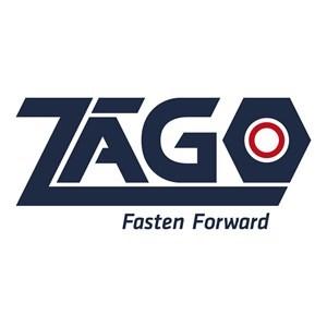 Zago Manufacturing Co., Inc.
