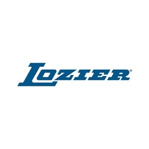 Lozier Corporation