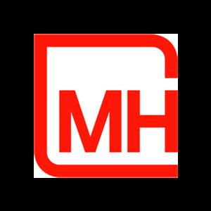 M Holland Company