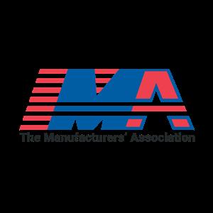 The Manufacturers Association