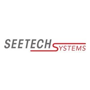 Seetech Systems