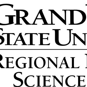 Regional Math and Science Center - GVSU