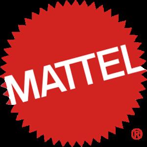 Mattel, Inc