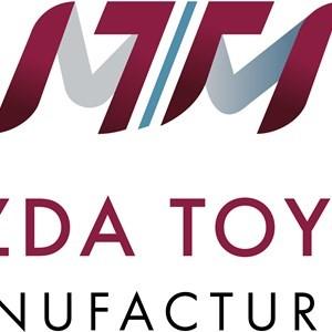 Mazda Toyota Manufacturing - WiM