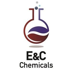 E&C Chemicals, Inc.