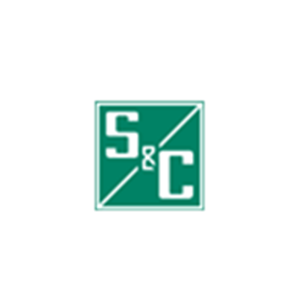 S&C Electric Co. Inc.