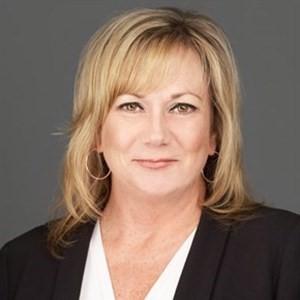 Julie Courtney