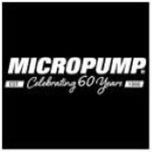 Micropump, Inc.