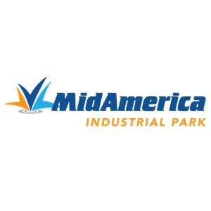 MidAmerica Industrial Park