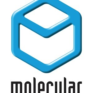 Molecular Products Inc.