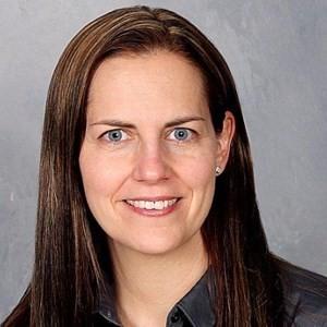 Molly Krich