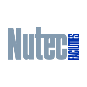 Nutec Facilities Corp
