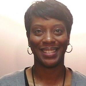 Photo of Kathy Jones
