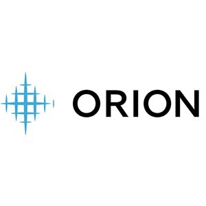 Orion Industries
