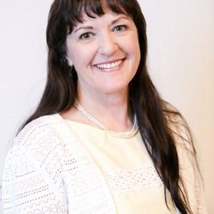 Pam Werstler