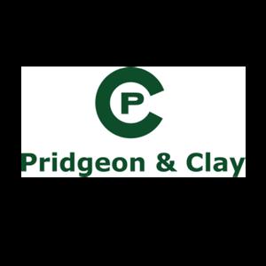 Pridgeon & Clay, Inc.