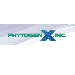 PhytogenX, Inc.