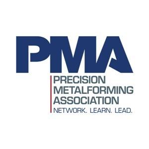 Precision Metalforming Association